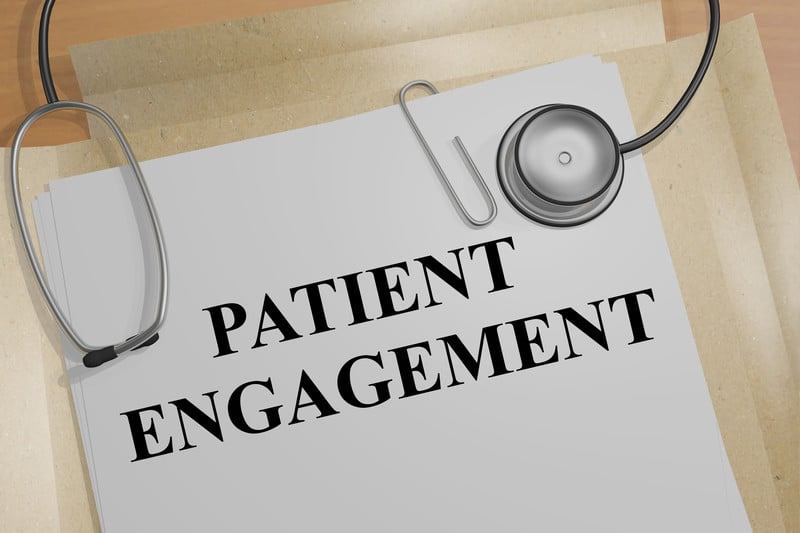 Patient Engagement
