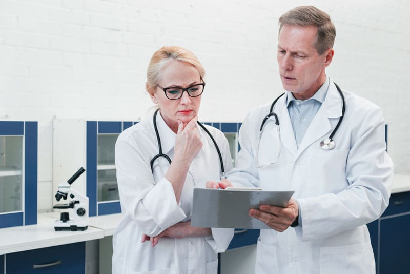 Medical Transcription Reports